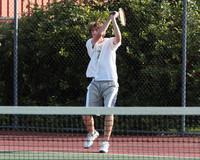 6446 Boys Tennis v Chas-Wright 101110