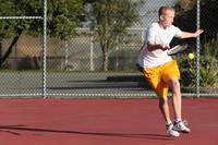 6478 Boys Tennis v Chas-Wright 101110