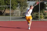 6479 Boys Tennis v Chas-Wright 101110