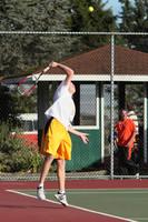 6483 Boys Tennis v Chas-Wright 101110