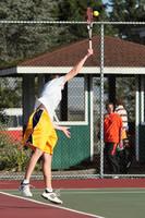 6484 Boys Tennis v Chas-Wright 101110