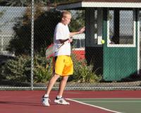 6499 Boys Tennis v Chas-Wright 101110