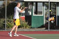 6500 Boys Tennis v Chas-Wright 101110
