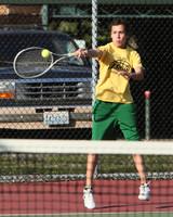 6503 Boys Tennis v Chas-Wright 101110