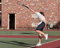 6516 Boys Tennis v Chas-Wright 101110