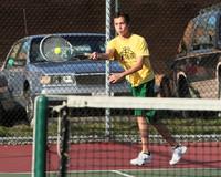 6559 Boys Tennis v Chas-Wright 101110