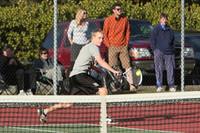 6569 Boys Tennis v Chas-Wright 101110
