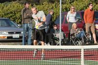 6573 Boys Tennis v Chas-Wright 101110