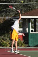 6621 Boys Tennis v Chas-Wright 101110