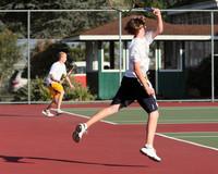 6628 Boys Tennis v Chas-Wright 101110