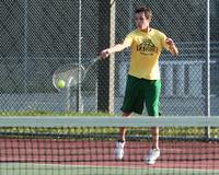 6638 Boys Tennis v Chas-Wright 101110