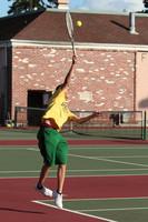 6669 Boys Tennis v Chas-Wright 101110