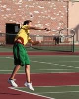 6670 Boys Tennis v Chas-Wright 101110