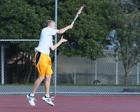 6679 Boys Tennis v Chas-Wright 101110