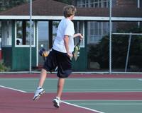 6681 Boys Tennis v Chas-Wright 101110