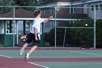 6682 Boys Tennis v Chas-Wright 101110