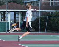 6683 Boys Tennis v Chas-Wright 101110