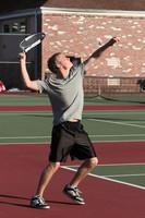 6699 Boys Tennis v Chas-Wright 101110