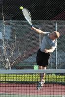 6720 Boys Tennis v Chas-Wright 101110