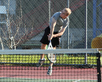 6721 Boys Tennis v Chas-Wright 101110
