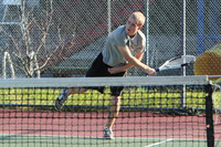 6723 Boys Tennis v Chas-Wright 101110