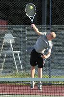 6726 Boys Tennis v Chas-Wright 101110