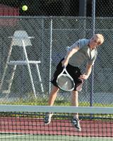 6727 Boys Tennis v Chas-Wright 101110