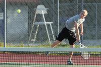 6728 Boys Tennis v Chas-Wright 101110