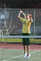 6734 Boys Tennis v Chas-Wright 101110