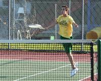 6736 Boys Tennis v Chas-Wright 101110