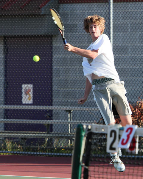 6740_Boys_Tennis_v_Chas-Wright_101110