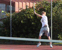 6751 Boys Tennis v Chas-Wright 101110