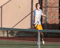 6757 Boys Tennis v Chas-Wright 101110