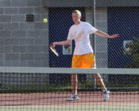 6776 Boys Tennis v Chas-Wright 101110