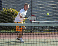 6784 Boys Tennis v Chas-Wright 101110