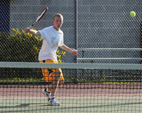 6786 Boys Tennis v Chas-Wright 101110