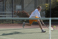 6790 Boys Tennis v Chas-Wright 101110