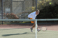 6792 Boys Tennis v Chas-Wright 101110