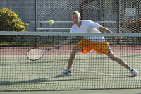 6796 Boys Tennis v Chas-Wright 101110