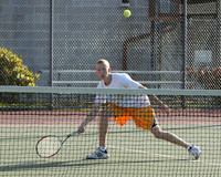 6797 Boys Tennis v Chas-Wright 101110