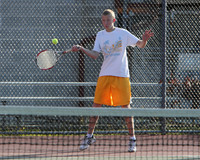 6804 Boys Tennis v Chas-Wright 101110