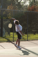6813 Boys Tennis v Chas-Wright 101110