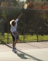 6814 Boys Tennis v Chas-Wright 101110