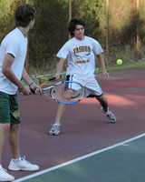 6936 Boys Tennis v Chas-Wright 101110