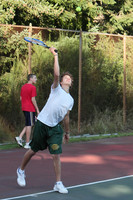 6948 Boys Tennis v Chas-Wright 101110