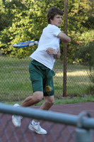 6954 Boys Tennis v Chas-Wright 101110