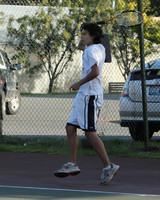 6968 Boys Tennis v Chas-Wright 101110