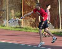 6984 Boys Tennis v Chas-Wright 101110