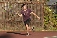6994 Boys Tennis v Chas-Wright 101110
