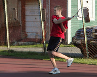 7059 Boys Tennis v Chas-Wright 101110